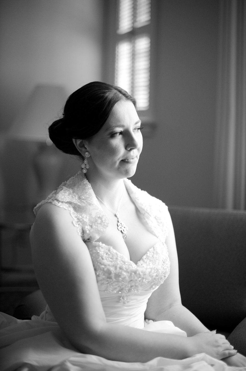 Wedding Favorites Edit-1-4.jpg