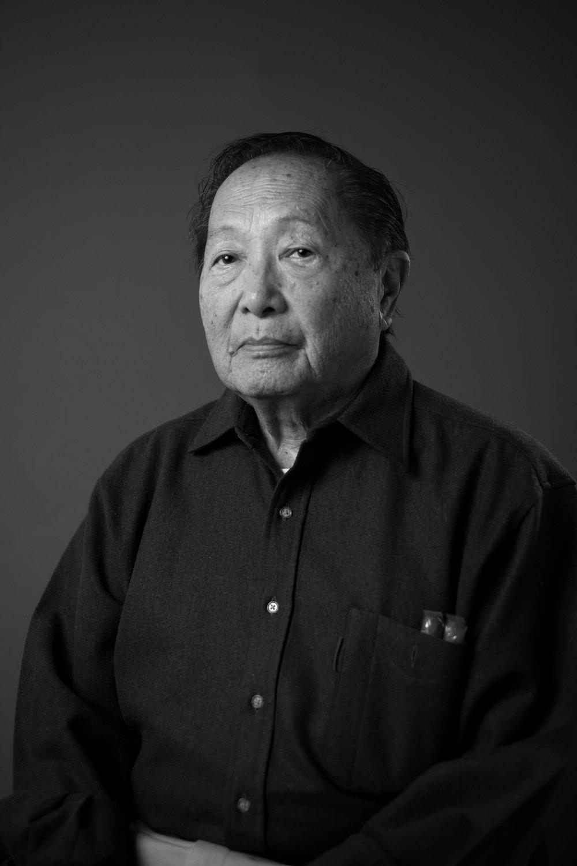 Elder Portrait Miyamoto_bw-4506.jpg