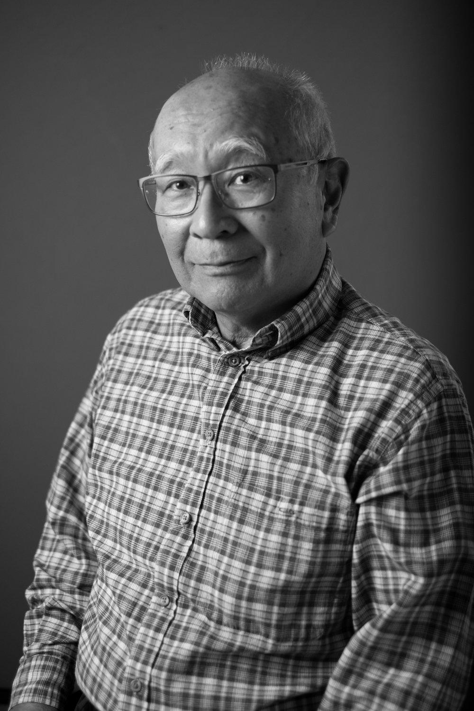 Elder Portrait Miyamoto_bw-4546.jpg