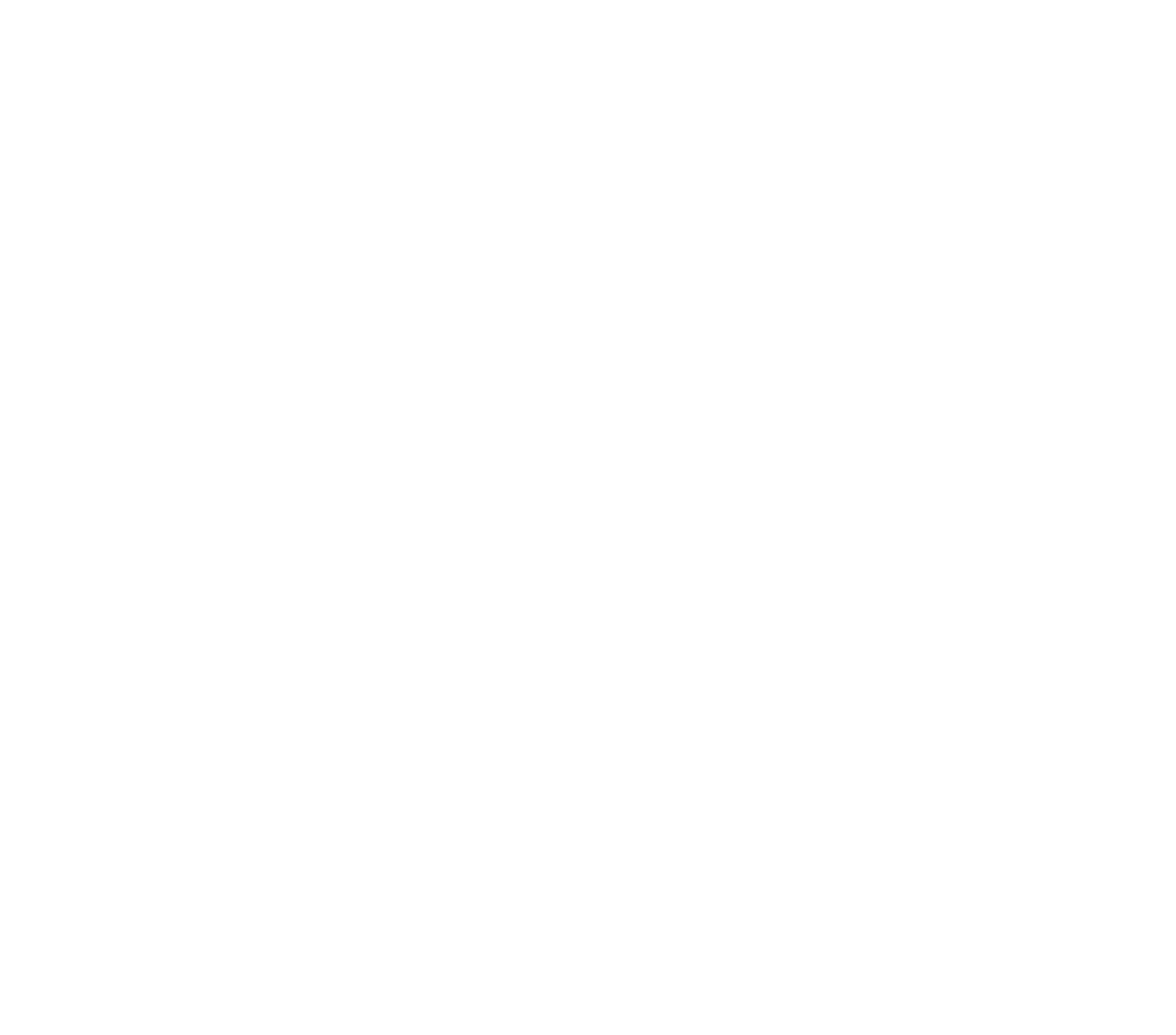 Starrlight Mead