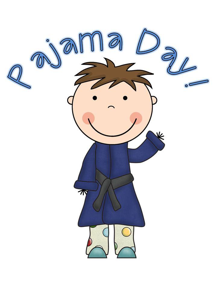 blanket-clipart-pajama-day-3.jpg