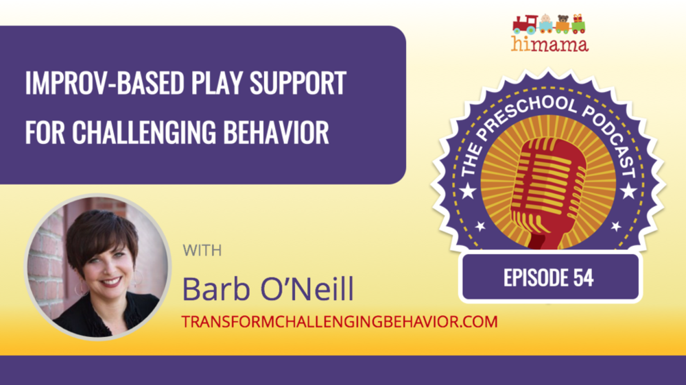 play-support-prevent-challenging-behavior