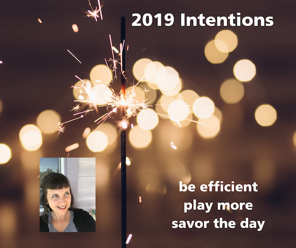 2019 Intentions.png