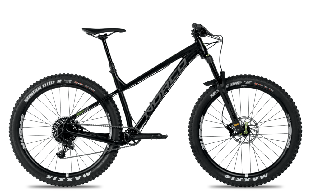 NORCO TORRENT 7 HT+