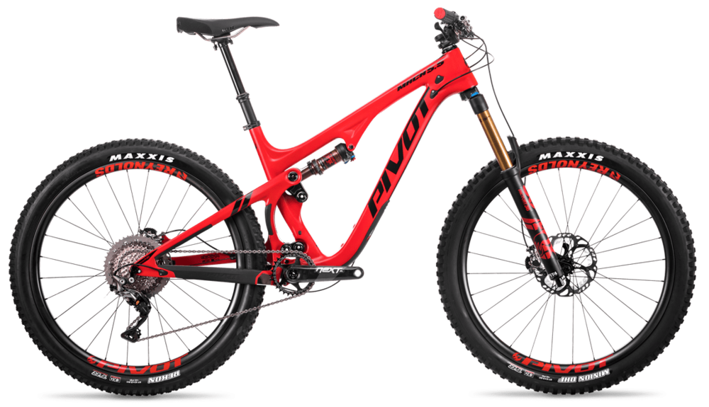 2017-Mach-55-hero-side-shot-xtr-red.png