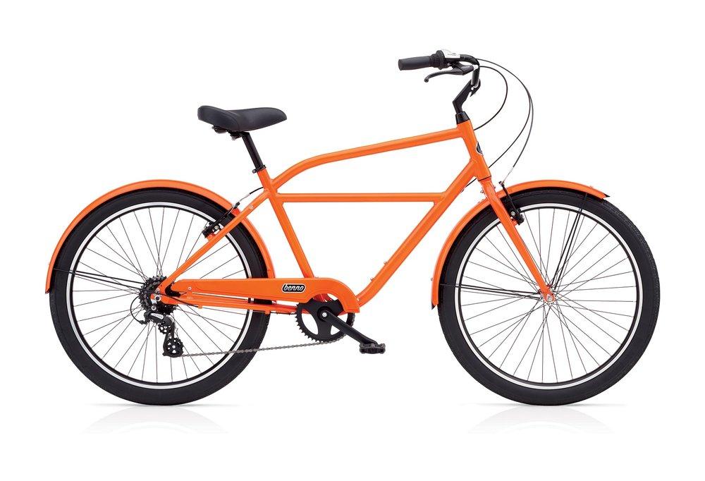 benno_upright_8d_mens_rally_orange_2017.jpg