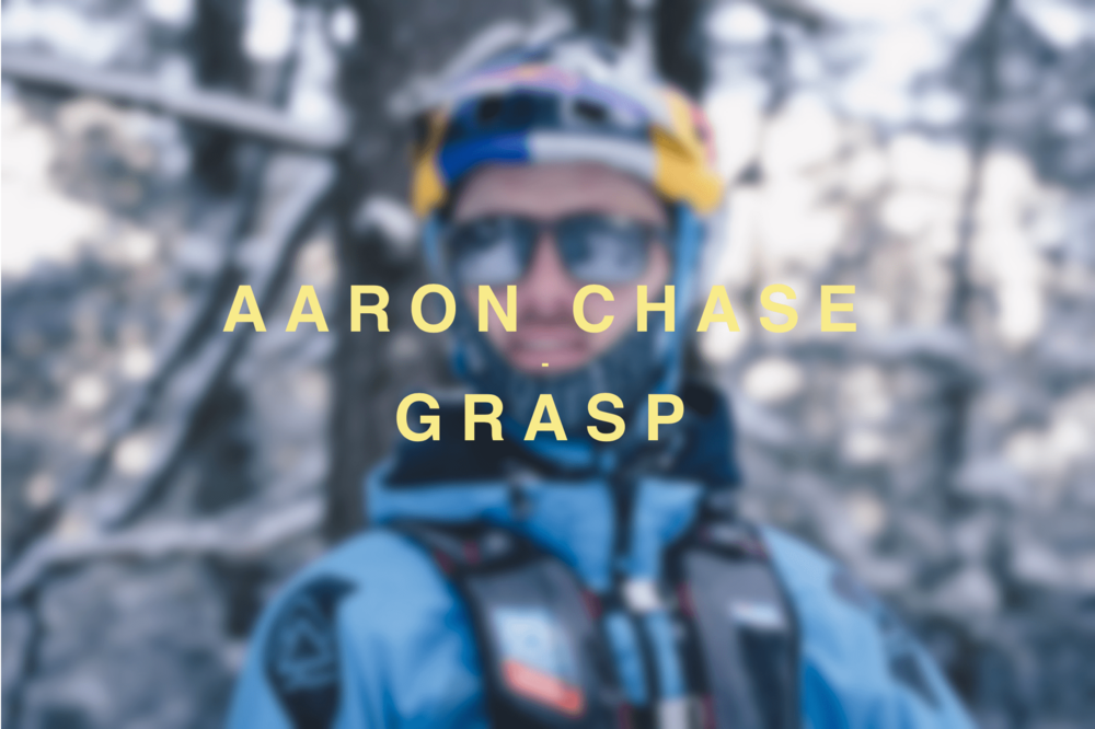 aaron_chase.png