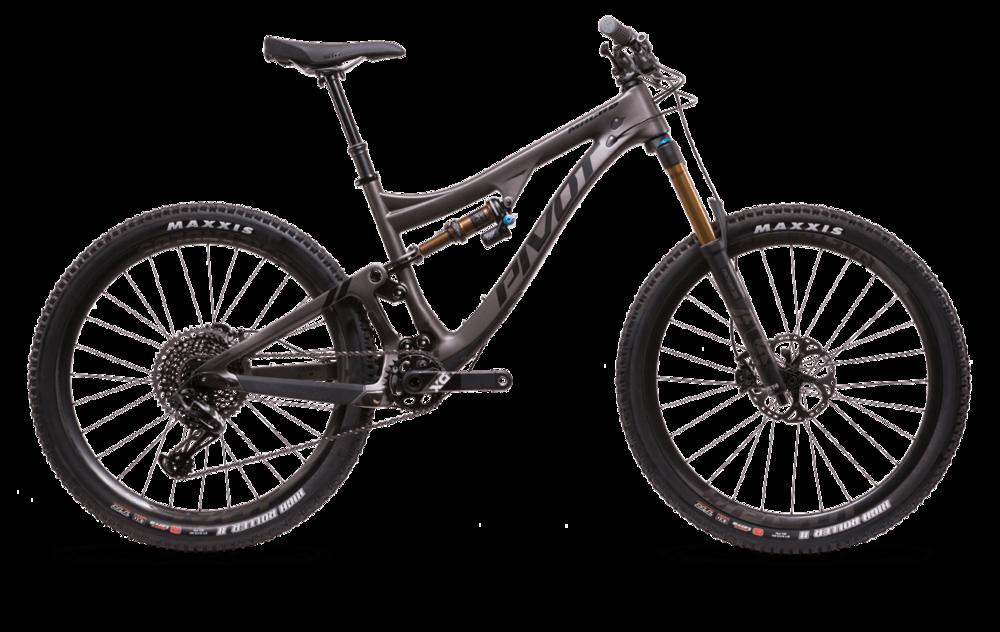 2018-mach-6-carbon-black.png