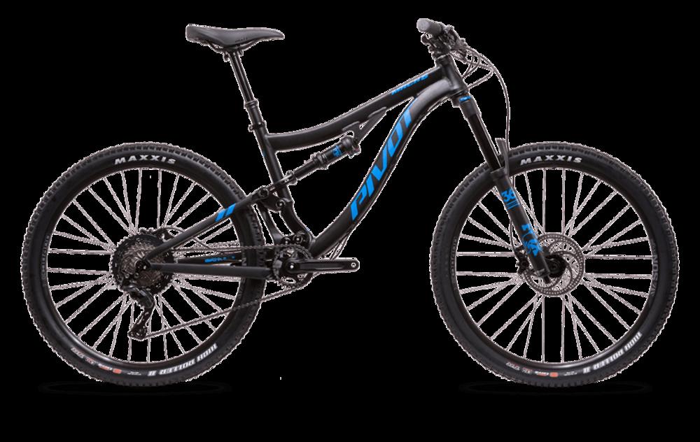 2017-mach-6-aluminum-blue.png
