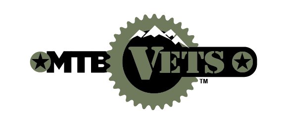 MTB_Vets_Full_2C-nko-01.png