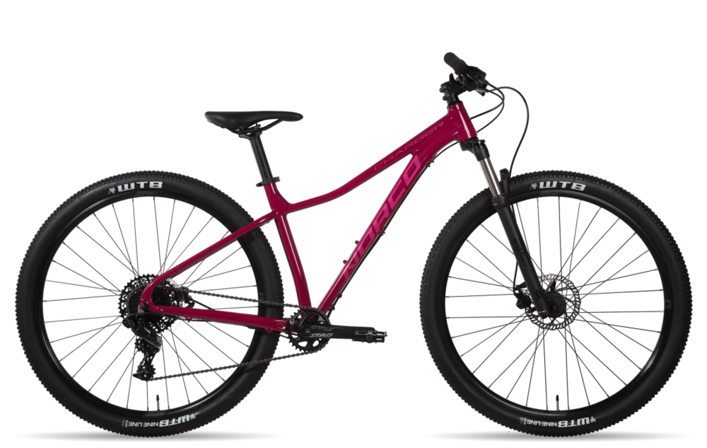 NORCO CHARGER 2 WOMEN'S