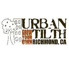 Urban-Tilth-Logo.jpg