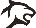 Cougar New Logo (1).jpg