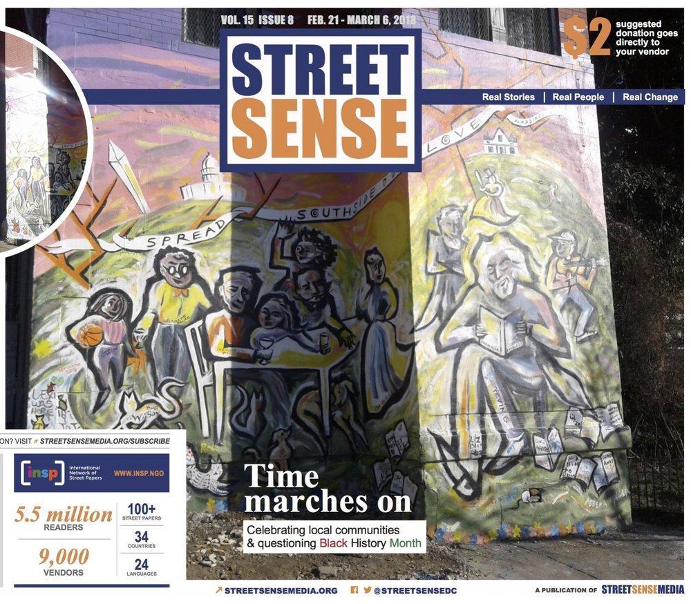 Street Sense Media 02.21.2018 wrap-around cover preview copy.jpg