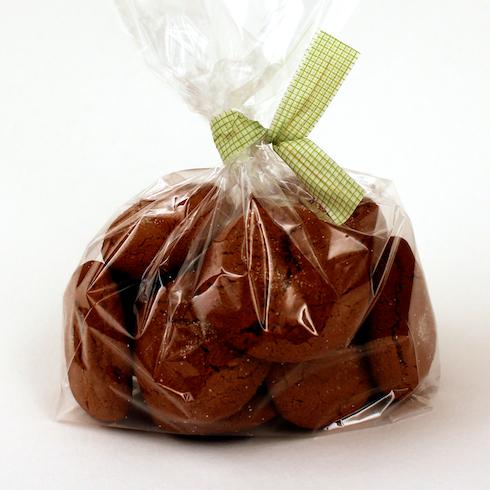 washitwisttie-cookies490.jpg