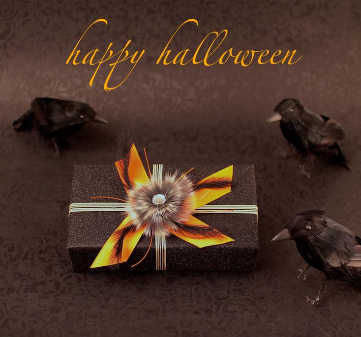 halloween2012_710.jpg