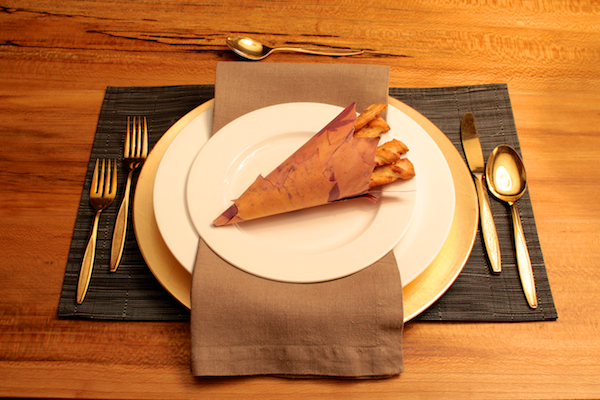 diy-thanksgiving-cone-9.jpg