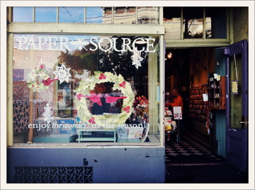 papersource-sanfrancisco.jpg