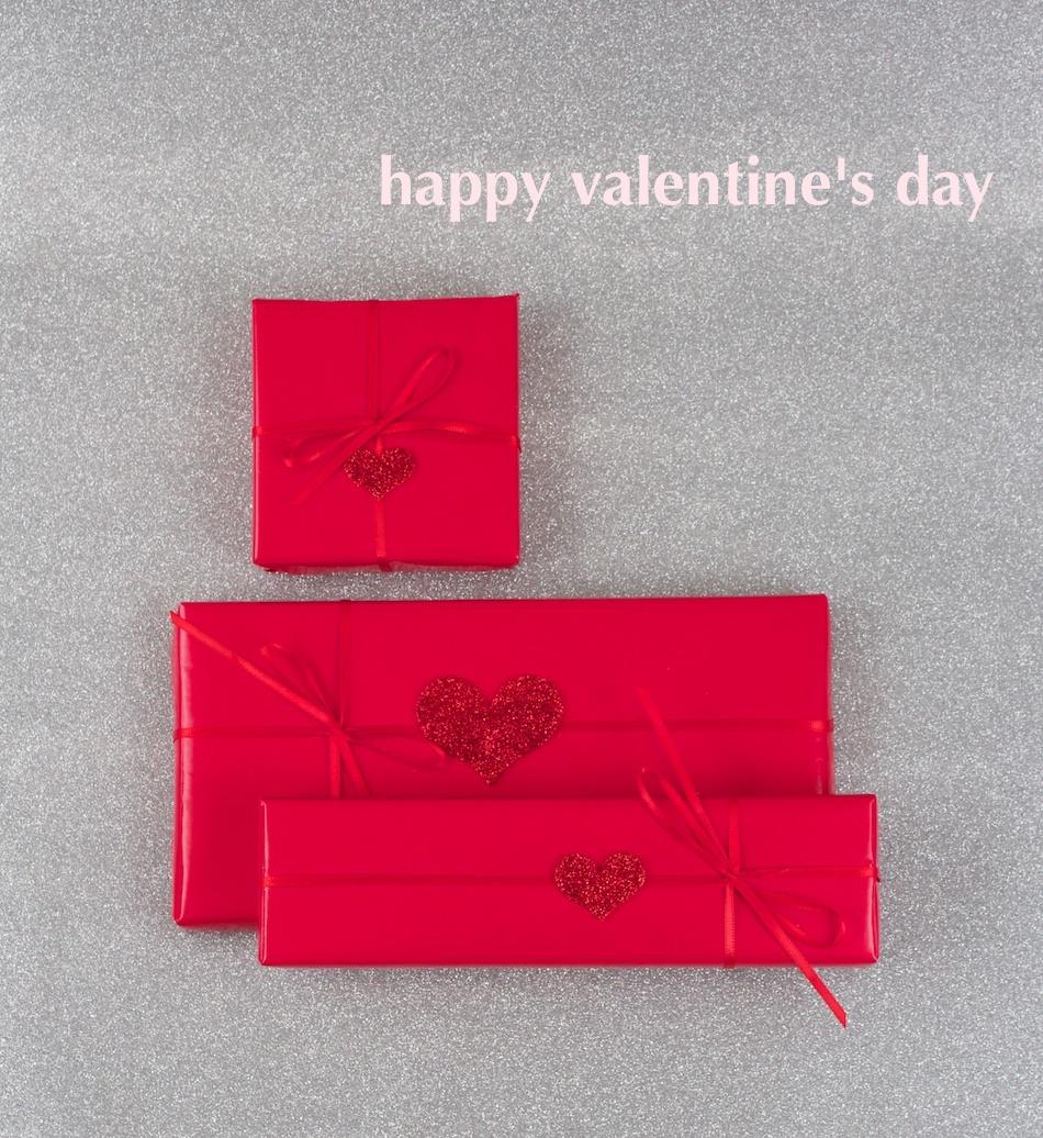 valentinesredred-wtext.jpg