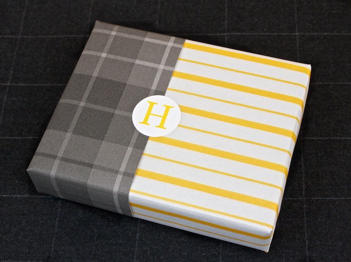 yellowstripepaper-masculine.jpg