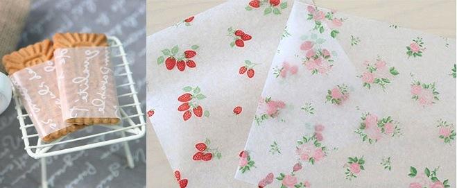 waxpapers_romanticpink.jpg