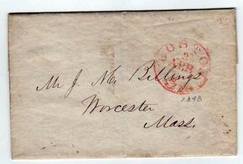 Masonic letter by Svadilfari via Flicker