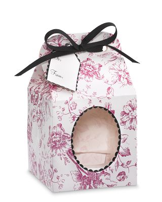 toilecupcakebox-williamssonoma.jpg