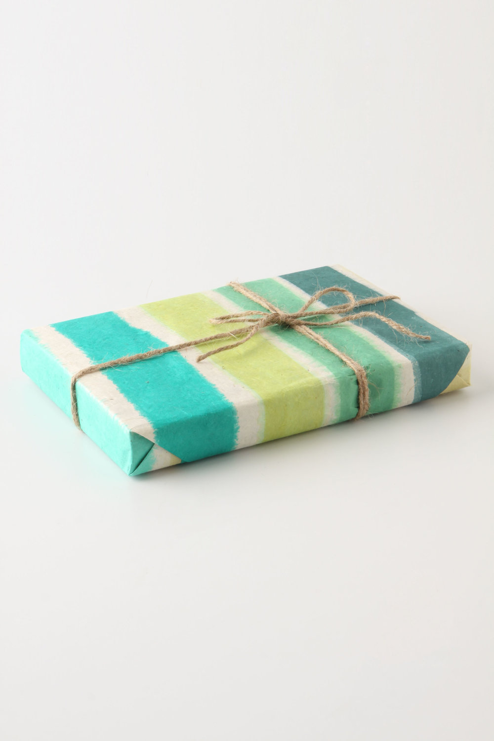 painted-stripes-wrapping-paper.jpg