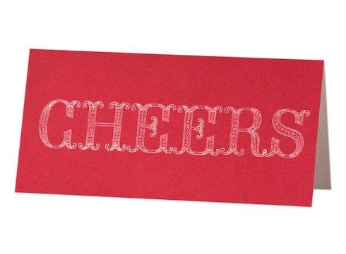 cheersplacecard-crane1.jpg