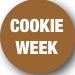Cookie Week