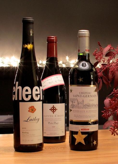 winestickers490.jpg