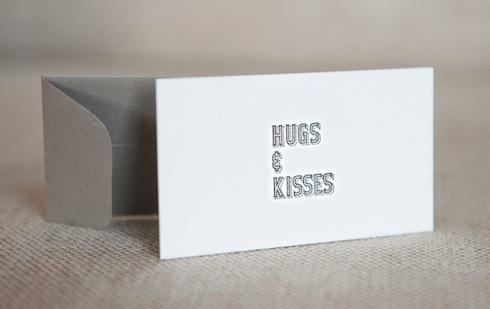 hugsandkissestag_farmwoodpress.jpg