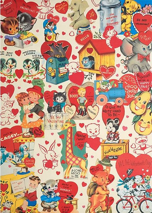 retro-valentines-wrap_cavallini.jpg