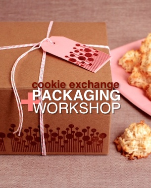 cookieworkshop-box_305.jpg