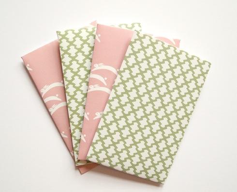 japanesepatternenvelopes_lemonni.jpg