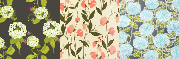 springblooms-1.png