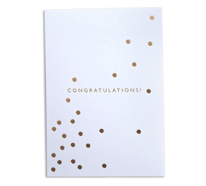 congratulationscard_brownpaperdesigns.jpg
