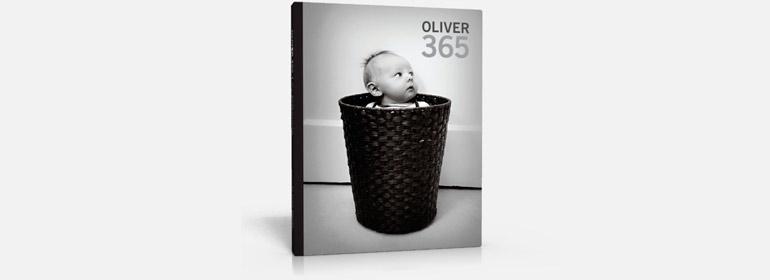 oliver365.jpg
