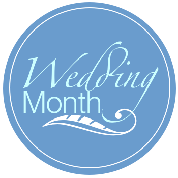 Wedding Month icon