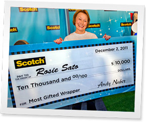 scotchwrappercontestwinner2011.jpg