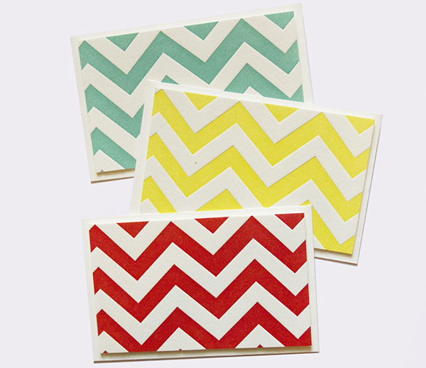 mrboddingtons_chevron-gift-tags.jpg