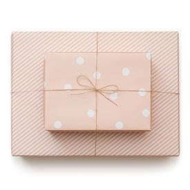 reversiblewrap-sugarpaper-pink.png