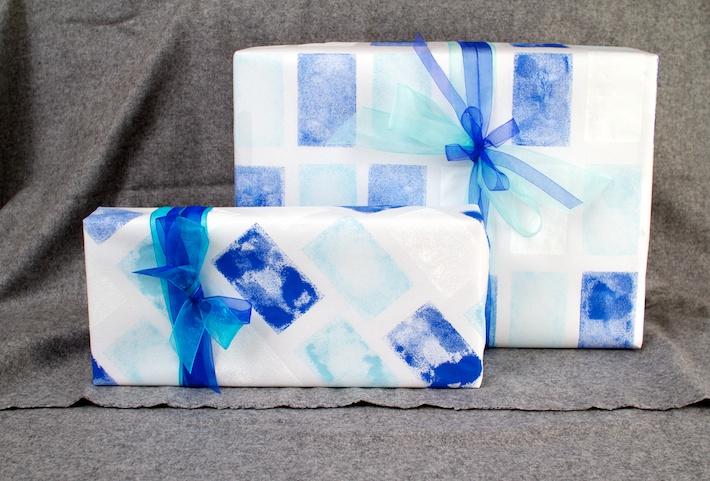 4-icy-wrap.jpg