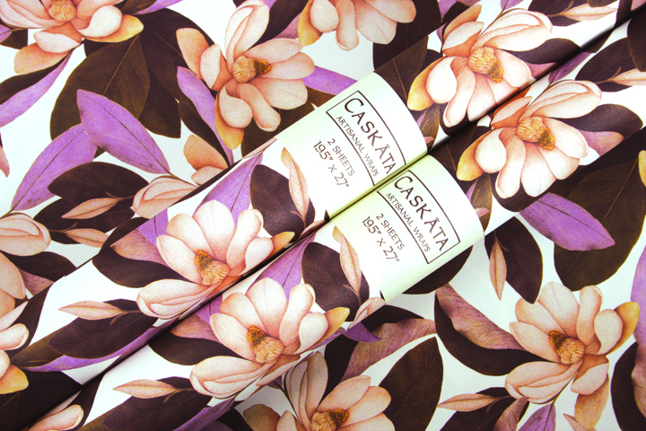 wrap_magnolia_wrl-954_72.jpg