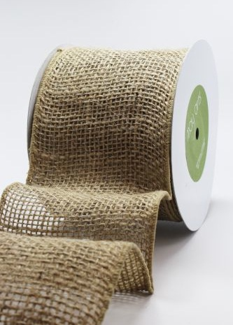 burlap_ribbon-natural.jpg