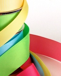 bright-ribbon-stack-feat_img.jpg