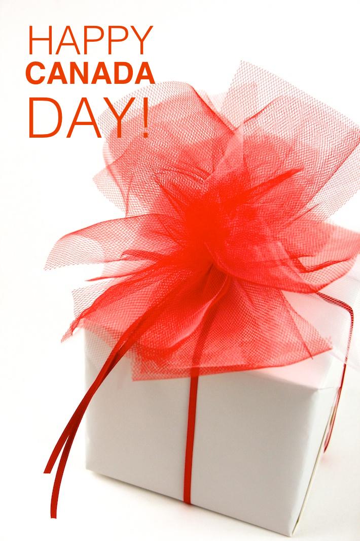 canada-day-card.jpg