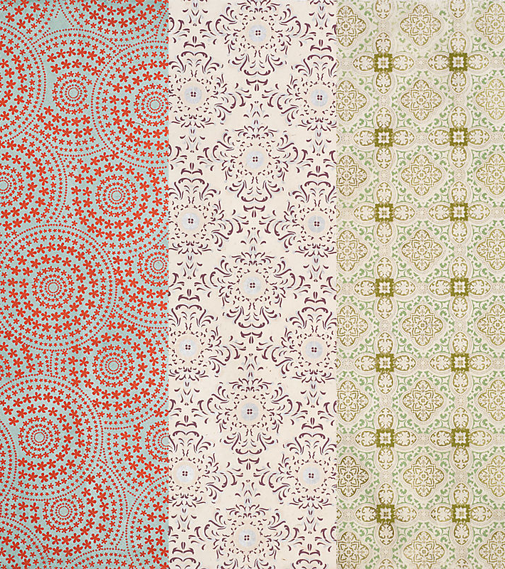 tile-pattern-lokta-wrapping_paper-source.jpg