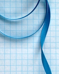 blue-ribbon-grid-feat_img.jpg