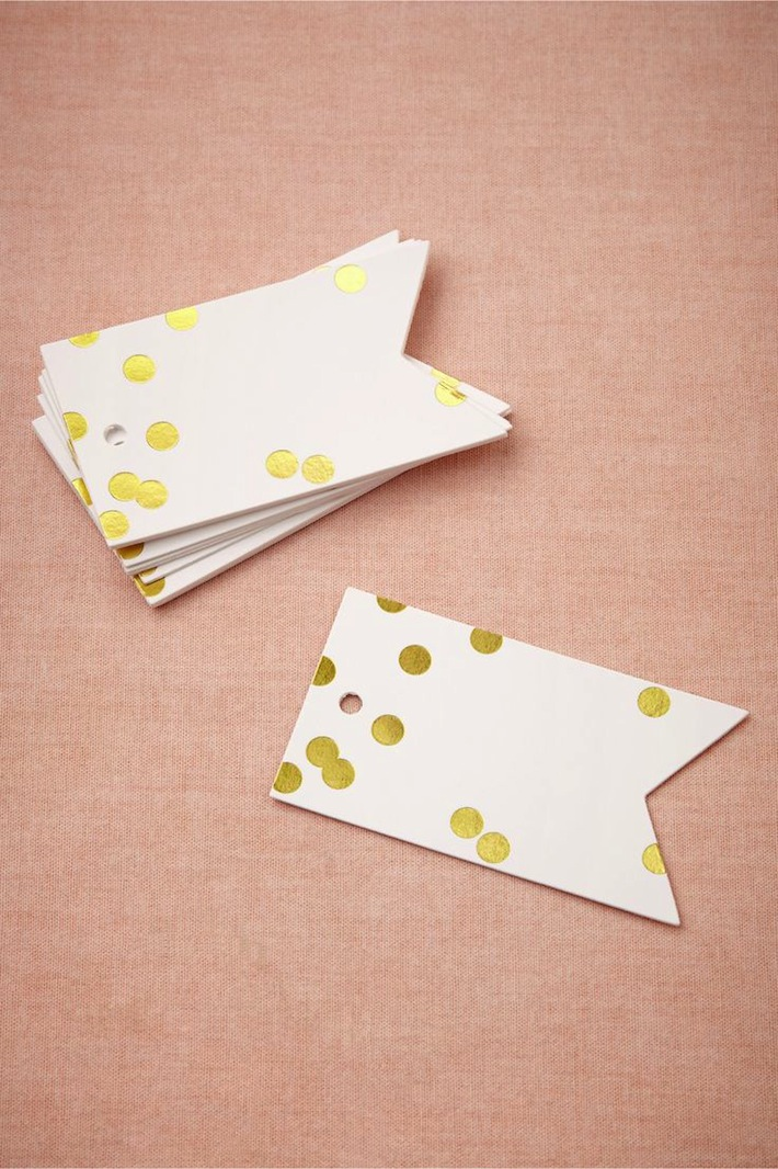 confetti_tags-bhldn.jpg